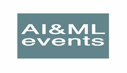 AI & ML Events