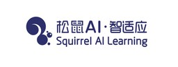 Squirrel ai