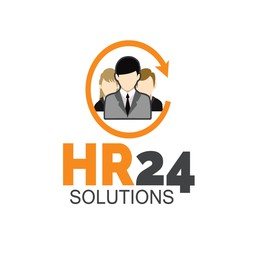 HR24 Solutions