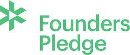Founders Pledge