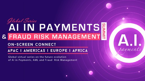 AI in Payments & Fraud Risk Management Summit APAC 2020