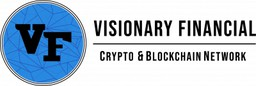 Visionary Financial