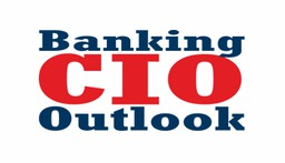 Banking CIO Outlook