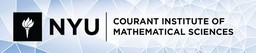 NYU Courant Institute of Mathematical Sciences