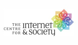 The Centre for internet & society
