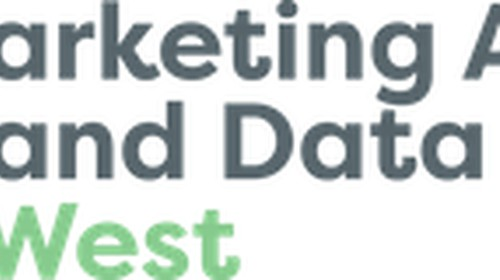 Marketing Analytics and Data Science West San Francisco 2020