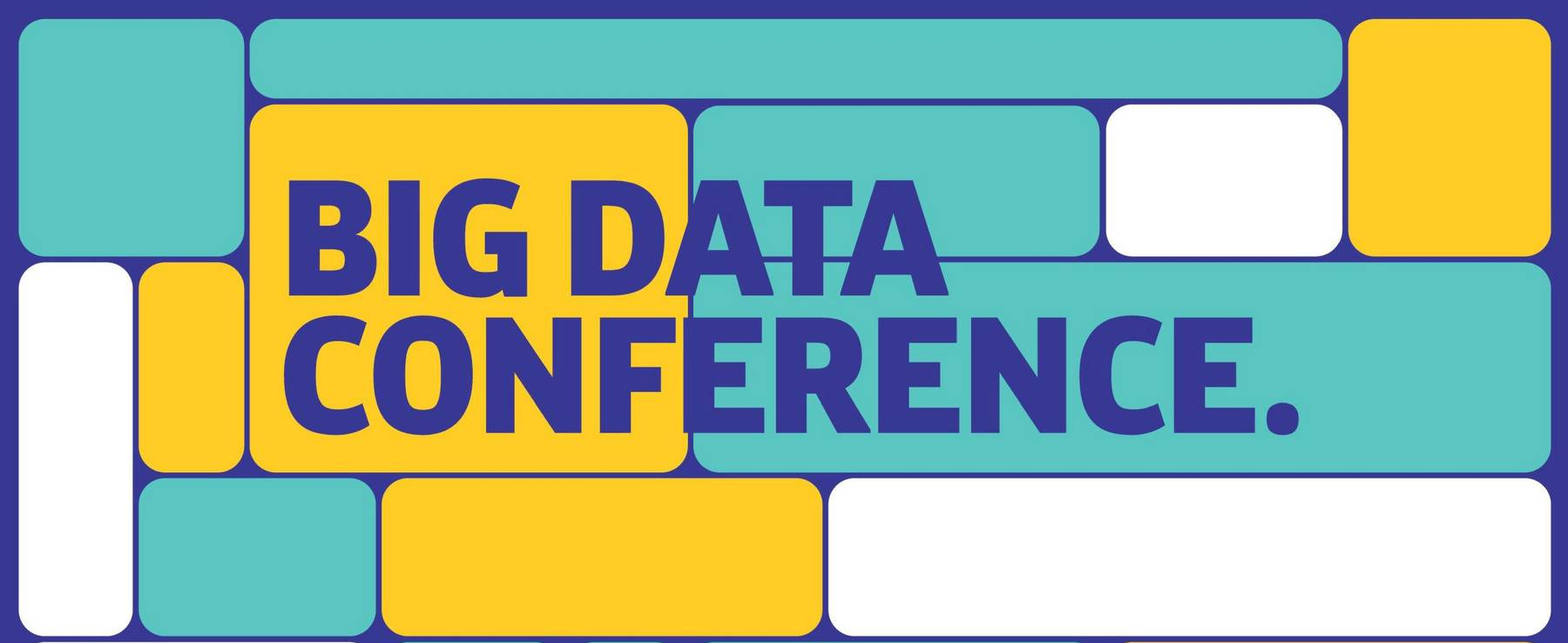 Big Data Conference Europe 2020
