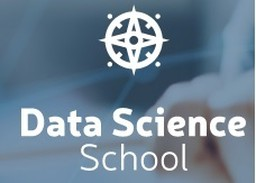 Data Science School