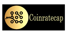 Coinratecap