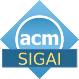 ACM Special Interest group on Artificial Intelligence